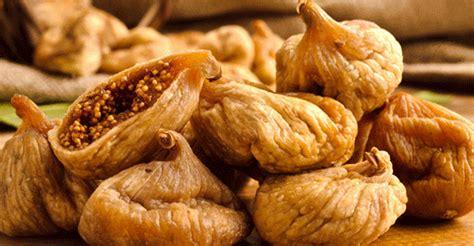 Buah Tiin khasiat buah tiin yang terkandung dalam alquran imukmin