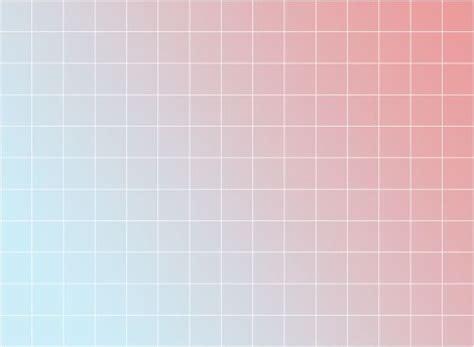 grid wallpaper aesthetic ombre grid ur so 90 s pinterest girls tumblr and