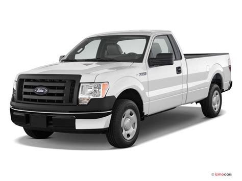 2009 ford f 150 great value work ready xlt model 6 passenger black broadway auto sales 2009 ford f 150 prices reviews and pictures u s news world report