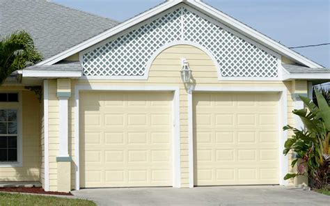 Haas Garage Doors Prices Haas Garage Doors Prices Garage Astonish Haas Garage Doors Ideas Haas Garage Doors 600 Series