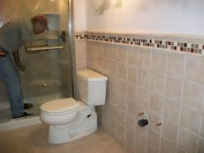 small bathroom with neutral wall tile regular marble remodel ideas for bathrooms pictures