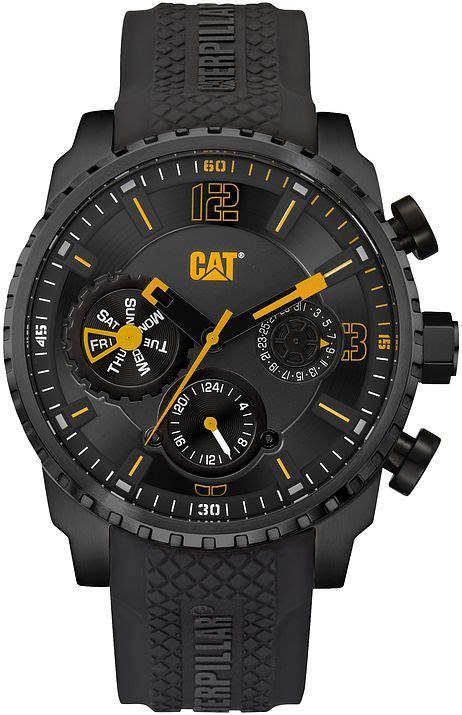 Caterpillar Mossville Multi Ac14936622 s cat mossville multi black ac16921127 ebay