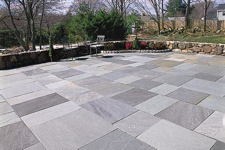 Popular Of Slate Patio Pavers House Decorating Photos 1000 Slate Pavers For Patio