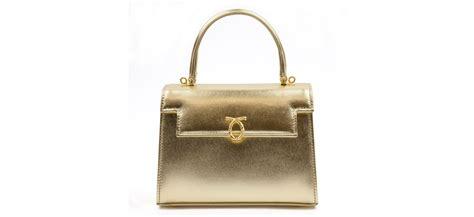 queen handbag a handbag fit for the queen luxury lifestyle magazine