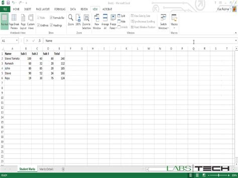 excel tutorial linking worksheets how to link separate worksheets in excel how to merge