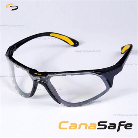 safety glasses protective eye wear uae dubai archives