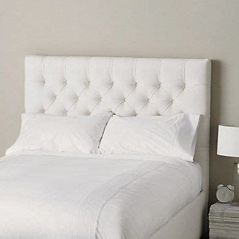 white quilted headboard pin by charlotte starling on black and white boudoir