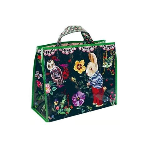 Heloise Cherry Bag by 1000 Images About La Marelle Bags On Bags