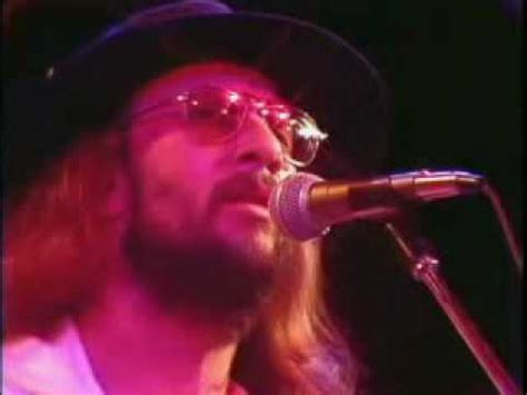 Blinded By The Light Manfred Mann by Manfred Mann Blinded By The Light Viyoutube
