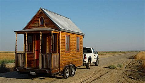 Small Home Communities Canada Small And Sustainable Review Of Small And Tiny Home Kits