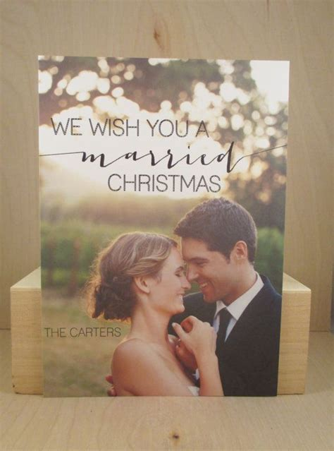christmas gift for newly married couple home design