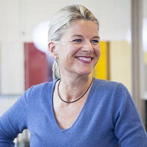 forum schufafrei kredit sabine hirschmann unternehmerinnen forum nordhessen
