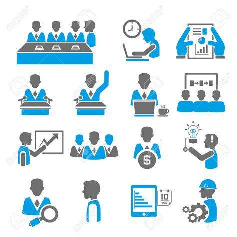 job training icon www pixshark job training icon www pixshark com images galleries