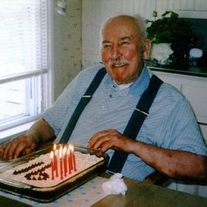 reinkober obituary chilton wisconsin wieting