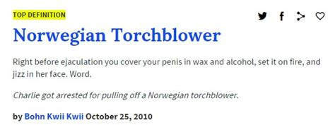 chili dictionary 25 most disturbing dictionary words