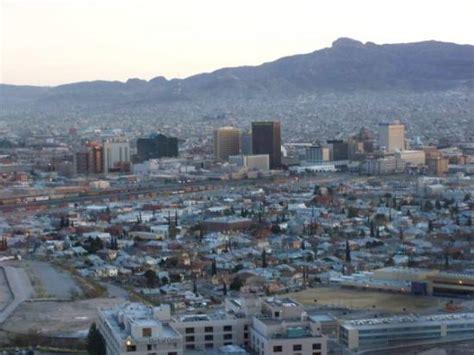 El Patio Tx by El Paso Photos Featured Images Of El Paso Tx Tripadvisor