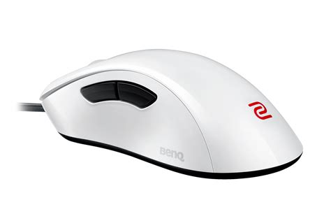 Zowie Fk2 White Edition ec2 a white gaming gears zowie global