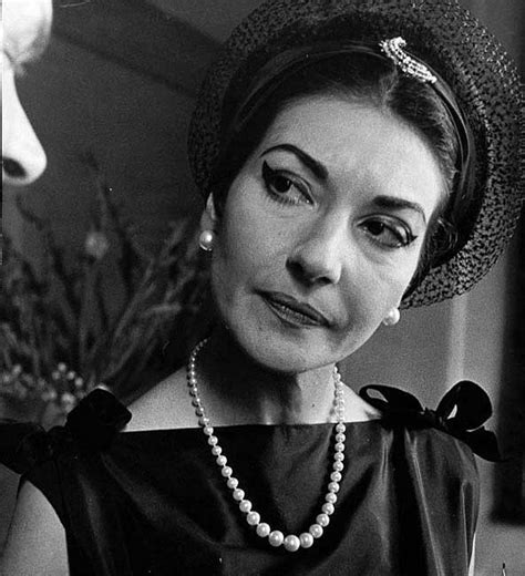 best madama butterfly recording 17 best images about callas on herbert