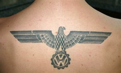 swastika tattoo usa s pledge of allegiance secrets exposed by rex