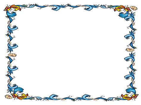 design certificate border home design free certificate borders clipart best