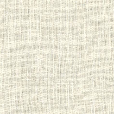 Linen Fabric Upholstery by European Linen Fabric Traditional Upholstery