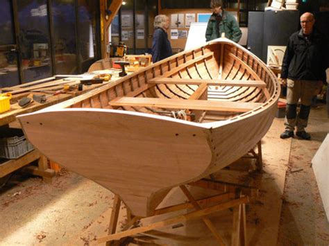 boat building newfoundland inflatable boat dolly plans history of boat building in