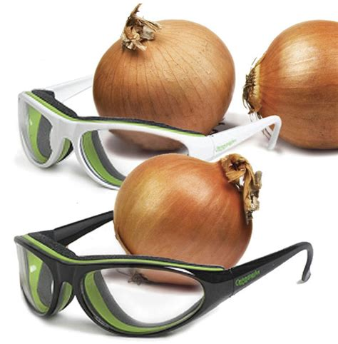 latest kitchen gadgets bathroom kitchen gadgets onion goggles coolest gadgets