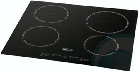 induction cooktop cooking guide a beginner s guide to induction cooking 171 appliances