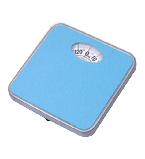 bathroom weighing scale online venus manual personal bathroom weighing scale 918 blue