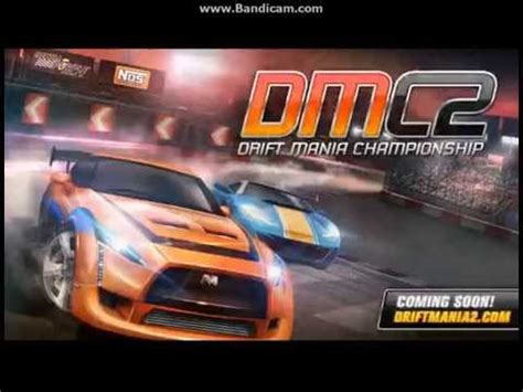 to play now android 3d car racing free play now