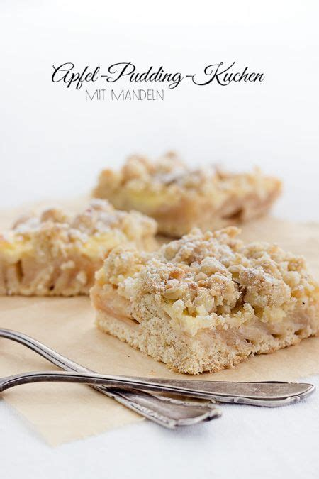 apfel pudding kuchen blech 25 best ideas about apfelblechkuchen on