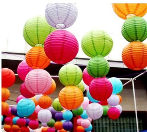 Paper Lanterns For - buy wholesale paper lanterns from china
