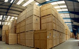 moving and storage companies fairfield county ct movers of homes and office environments