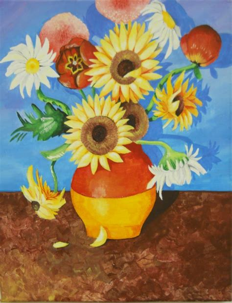 picasso paintings flowers picasso flowers by friendlyshadow1394 on deviantart