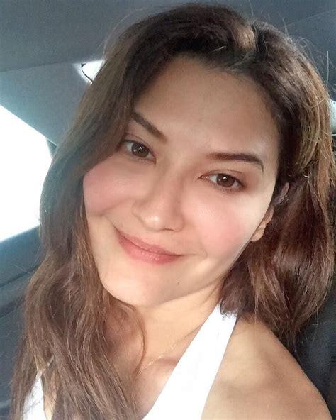 Demi Cinta, 10 Artis Cantik Indonesia Ini Pindah Agama ...