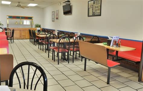 rooms to go dunn nc white swan bbq fried chicken bbq joint 325 e broad st in dunn nc tips and photos on
