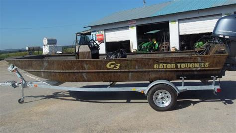 jon boats for sale oklahoma jon boats for sale in davis oklahoma