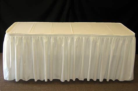 China Table Cloth Cover Table Skirt China Table Skirts Fabric Table Skirts
