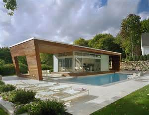 House Plans With Pools And Outdoor Kitchens Kitchen Amazing Modern Style Wooden Accent House Plans With Pools Made From Concrete Material