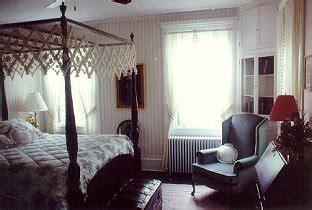 edgartown bed and breakfast captain dexter house of edgartown bed breakfast inn