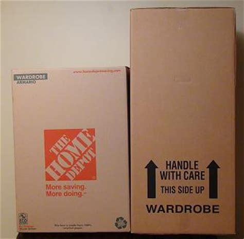 best deal on wardrobe boxes 8 best deal on moving boxes