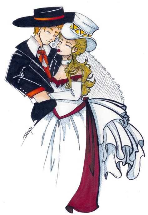 Wedding Bells Are Ringing by Wedding Bells Are Ringing By Labrattish On Deviantart