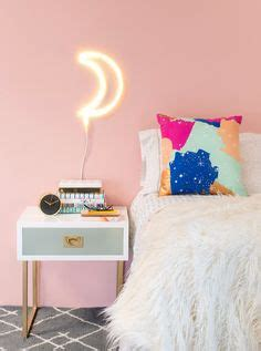 moon in my room target 1000 ideas about target on room upholstered stool and vogue bedroom