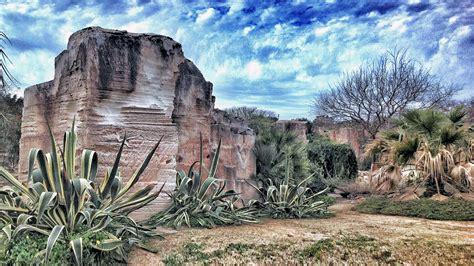 giardino ipogeo gardens of the impossible favignana subterranean green