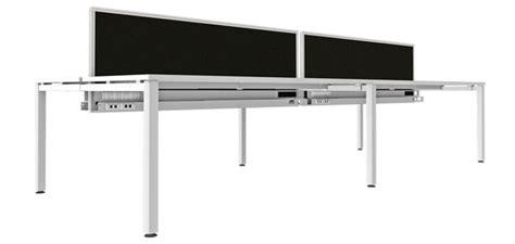 Define Desk by Define Desk System Damen Office Furniture