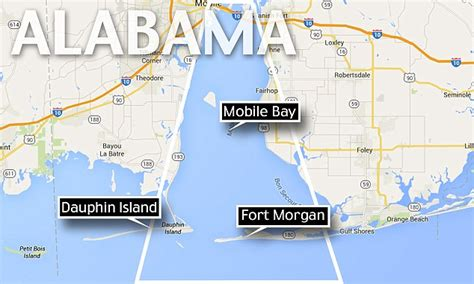 used boat parts alabama one dead and four missing after weather capsized boats in