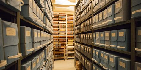 research  archives huron county museum