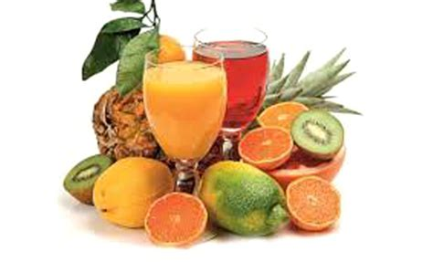 Detox Diet Fruit And Vegetables Only by S Most Popular Diets Of 2013