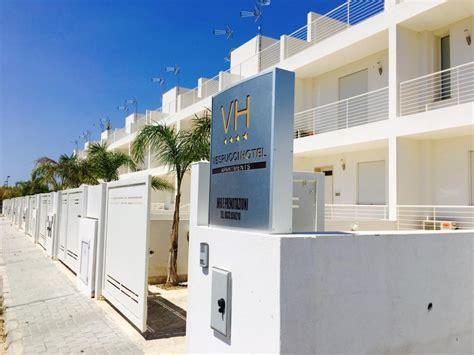 torre lapillo appartamenti sul mare appartamenti vespucci torre lapillo residence salento