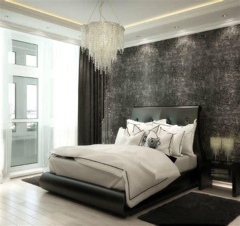 cabecera la casa de papel espectaculares dise 241 os para pared de cabecera de cama